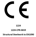 ce-structural-steel