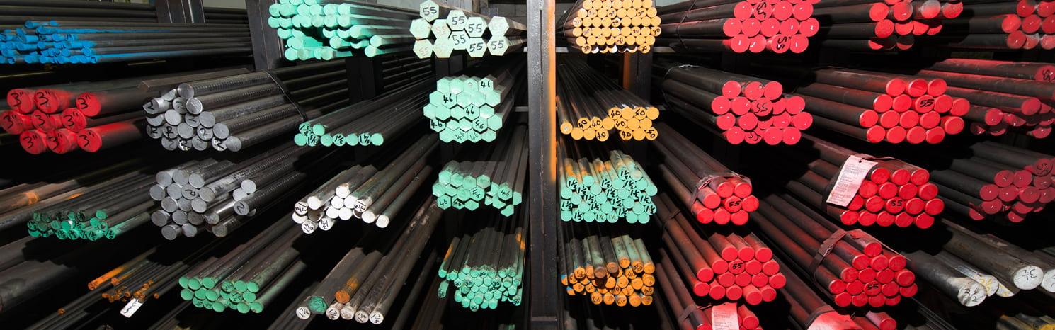 steel-stock-9651