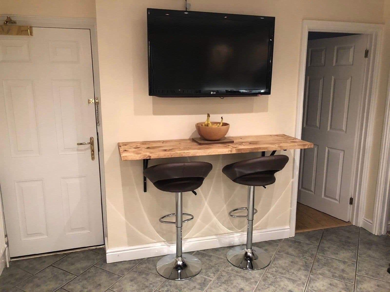 Laycock Bespoke Furniture