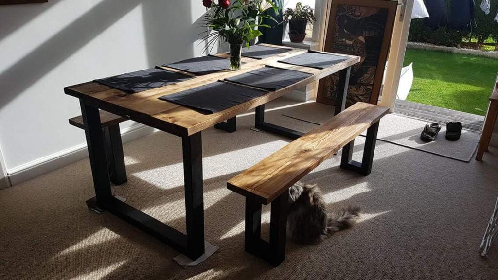 Laycocks Bespoke Furniture